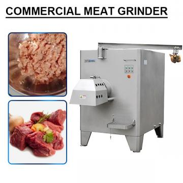 High Quality Commercial Meat Grinder With Firm And Durable