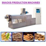 New Type Easy Operate Snack Maker Machine With Strong Adaptability