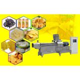 60-100KW High Quality Commercial Tortilla Maker With Whear Flour As Main Materials