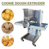 Commercial Use High Efficiency Cookie Maker Machine With Saving Energy