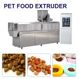 New Style High Quality Dog Food Extruder With Easy Maintenance