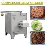 ISO9001 Compliant Cheapest Best Commercial Meat Grinder, Easy To Clean