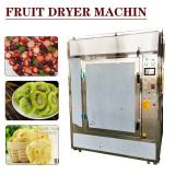 Low Price High Quality Food Dryer Machine With Small In Size