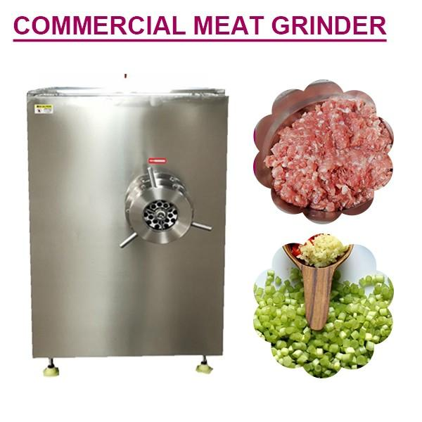Very Good Price Multifunctional Best Meat Grinder With Powerful Motor #1 image